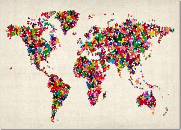 Butterflies-World-Map_thumb