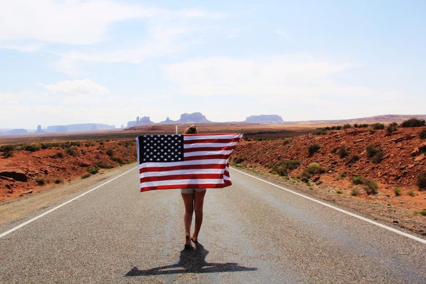 Contiki Diaries Day 5-6. Monument Valley andDurango