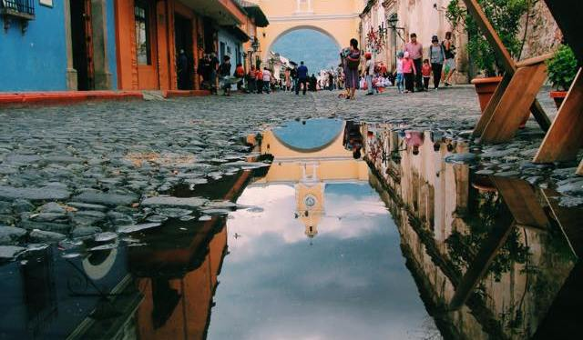 My Top 10 Favourite Travel Photos of2015