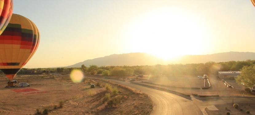 There's more to Albuquerque than WalterWhite