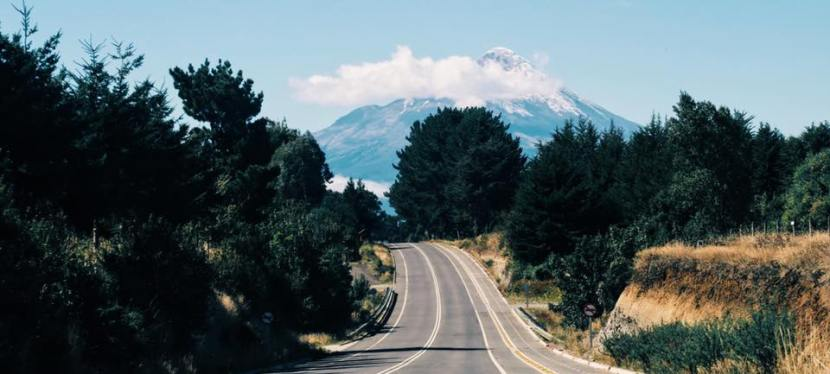 5 Alternative Stops in Patagonia